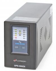 luxeon-ups-500zx